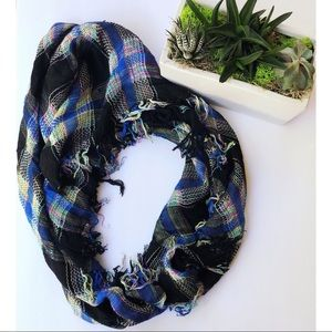 Scarf Womens Lightweight and Soft